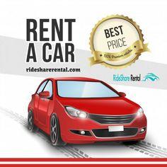 Car Rental Service For Uber & Lyft Drivers in los-Angeles - RideShare Rental Ski Rack, Large Suv, Best Car Rental, Kia Picanto, Hyundai Cars, Honda City, Benz E Class, Online Cars, New Honda