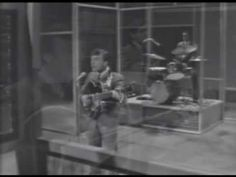 DON'T LET THE SUN CATCH YOU CRYING-Gerry & The Pacemakers-1964