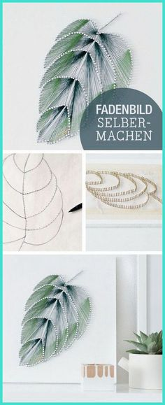 Getting the Right Wall Art Is Important | Wall Decor Ideas -- Click on the image for additional details. #BedroomWallDecor