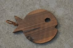 Fish Trivet eclectic oven mitts and pot holders by Tortoise General Store