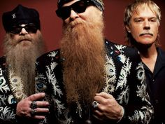 Beer Drinkers & Hell Raisers - ZZ Top I don't consider them a hair band but it was in the 80's when I first heard them