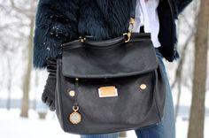 Oh. My. Bag.