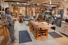 Woodworking Tips Workshop .Woodworking Tips Workshop