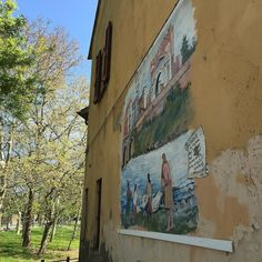 #Rimini #seidiriminise by sei_di_rimini_se