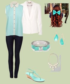 """""""Untitled #42"""" by tom-kris on Polyvore"""