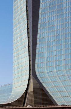 Architecture : leManoosh