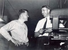 10 Quotes From Bill Hewlett and David Packard That Every Executive Should Read http://philmckinney.com/archives/2011/09/10-quotes-from-bill-hewlett-and-david-packard-that-every-executive-should-read.html?utm_campaign=coschedule&utm_source=pinterest&utm_medium=Phil%20McKinney&utm_content=10%20Quotes%20From%20Bill%20Hewlett%20and%20David%20Packard%20That%20Every%20Executive%20Should%20Read