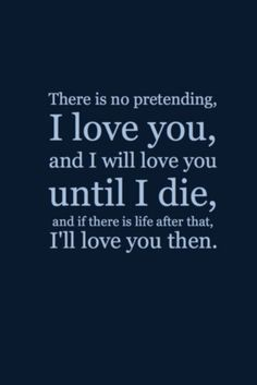 If you are Looking for the best soulmate quotes and sayings? below are the best ever soulmate quotes that will help in your life. Great Quotes, Quotes To Live By, Me Quotes, Inspirational Quotes, Qoutes, Quotes Images, Cheesy Love Quotes, Bones Quotes, Message Quotes