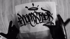 78 Me gusta, 4 comentarios - Andreas/Rhymedals (@rhymedalsfunk) en Instagram