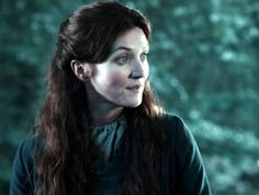 Photo of Catelyn Stark for fans of Catelyn Tully Stark.