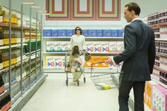 World exclusive photos of Tom Hiddleston in High-Rise http://www.glamourmagazine.co.uk/news/celebrity/2016/03/18/high-rise-tom-hiddleston-pictures-world-exclusive