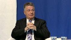 Дејан Лучић: Истина о тајним службама (Видео)
