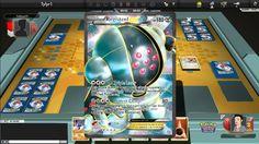 Annunciato+GCC+Pokémon+Online+un+gioco+di+strategia+per+tablet