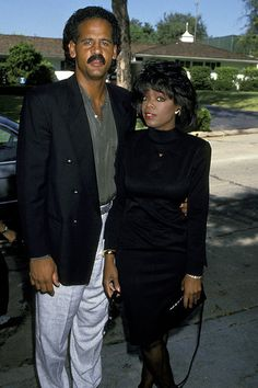 oprah and stedman - Google Search