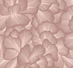 Featured Designer: Eliana Bigio. Read the full post on www.patternobserver.com