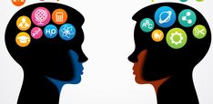 Lumosity vs. Elevate: The Battle of Brain-trainers ! - App Critic