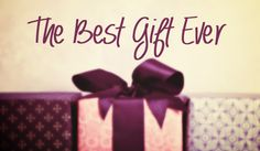 http://giftingadviser1.blogspot.in/2015/06/best-gift-ideas-and-tips-for-surprise.html