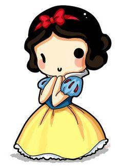 ae1458ad1b1de9136790b5a6c5d2c8aa--les-princesses-disney-princess-disney.jpg (280×384)
