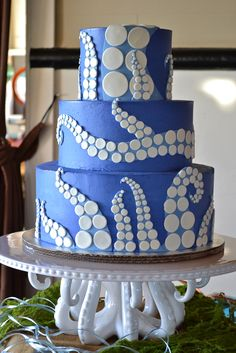 Spotlight: Interview with Helen Noh of Cake Envy : Perfectly Posh Events :: Seattle Wedding Planning
