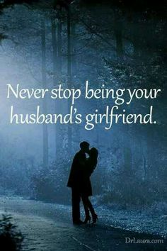 12 Happy Marriage Tips After 12 Years of Married Life - Happy Relationship Guide Happy Marriage Tips, Happy Relationships, Love And Marriage, Strong Marriage, Successful Marriage, Great Quotes, Me Quotes, Inspirational Quotes, Super Quotes