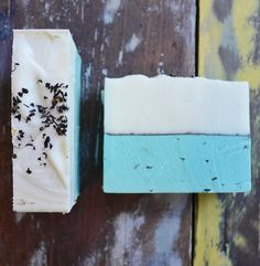 See how we make are Green Tea & Clay soap bars, handmade in Sydney. Buy lush skincare and artisan soap bars in our online store for the perfect gift. Green Tea Soap, Diy Beauty Treatments, Handmade Soaps, Diy Soaps, Handmade Products, Soap Maker, Luxury Soap, Milk And Eggs, Diy Cleaning Products