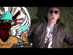 """▶ NEGRITA feat. B.B. CiCO """" Z - UN GIORNO DI ORDINARIA MAGIA - VIDEO UFFICIALE - YouTube"""