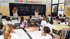 Piedra On Line.-: Unos 1.500 docentes tienen un mes para presentar a...