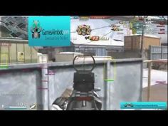 Arctic Combat Hack LifeTime [ Aimbot - Wallhack - ESP ]