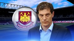 West Ham vs Astra 07/30/2015 UEFA Europa League Preview and Prediction