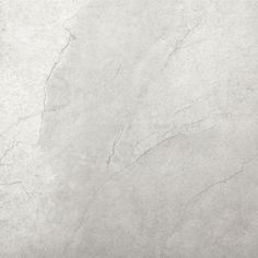 Emser St. Moritz Silver 12 in. x 12 in. Porcelain Floor and Wall Tile (11.52 sq. ft. / case), Gray/Glazed