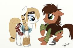 mlp_hiccup and astrid - how-to-train-your-dragon Photo. But this is soooo… How To Train Your, How Train Your Dragon, Train Dragon, Mlp, Dragons, Little Poni, Hiccup And Astrid, Dragon Trainer, My Little Pony Friendship