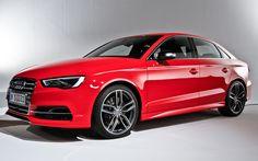 73 best audi a3 images rolling carts autos expensive cars rh pinterest com