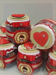 chapeuzinho vermelho painel - Pesquisa Google Red Riding Hood Party, Pic Pic, Party Cakes, Alice, Cake Ideas, Snow, Ballerina, Ideas Party, Red Riding Hood