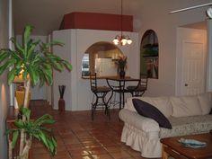 saltillo floor - Bing Images