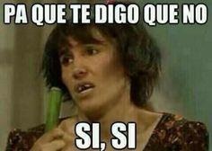 Las 10 frases más recordadas de la Chimoltrufia   El Observatodo.cl, Noticias de La Serena y Coquimbo