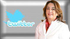 KAGİDER Twitter yasağının kabul edilemez dedi - http://www.hatayvatan.com/kagider-twitter-yasaginin-kabul-edilemez-dedi.html