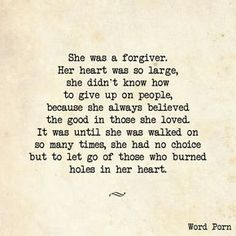 And this is why I'm currently in therapy. I trusted both my very best friend and my husband. Yet I was left shattered and broken. Who to trust going forward?