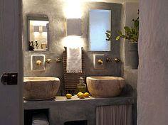 mediterranean-style-hotel-interior6