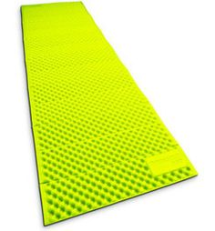 Thermarest Z-Lite Closed-cell Sleeping Pad Regular