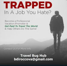 Helping Others, Travel Photos, Promotion, Hate, How To Become, Campaign, Content, Vacation, Medium