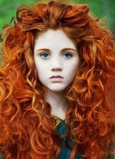 Модное окрашивание волос 2015 - Прически, Стрижки 2014-2015 ...
