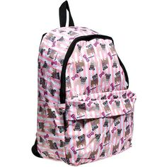 02cad40e90f David and Goliath Pugly Backpack, David and Goliath dog accessories UK  ( 35) ❤