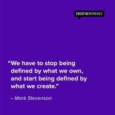 swissmiss | Defined by What We Create