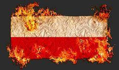 Polacy nie są już narodem - Ruch Naprawy