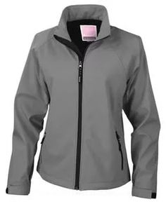 Ladies Base Layer Soft Shell - http://www.reklaamkingitus.com/et/softshell_est/69490/Ladies+Base+Layer+Soft+Shell-PRFR001113.html