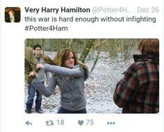 #potter4ham