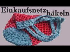 Die 110 Besten Bilder Von Häkeln In 2019 Crochet Pouch Crochet