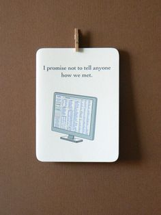 4/four Cards - I wish this card was applicable to me so I could buy it.