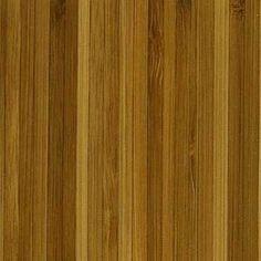Vertical Bamboo Caramel Luxury Vinyl Flooring at BrandFloors.com