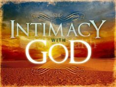 Intimacy with God ~God wants you to know you are not alone.  You have the Holy Spirit to comfort you, teach you truth, and help you.~ John 14:26 (Amplified Bible) 26 But the Comforter (Counselor, Helper, Intercessor, Advocate, Strengthener, Standby), the Holy Spirit, Whom the Father will send in My name [in My place, to represent Me and act on My behalf], He will teach you all things. And He will cause you to recall (will remind you of, bring to your remembrance) everything I have told you.